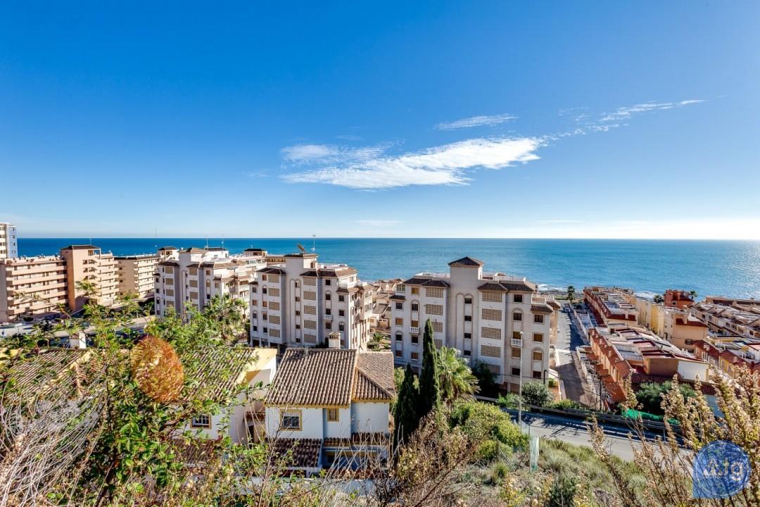Appartement de 2 chambres à Torrevieja - CYM116015 - 38