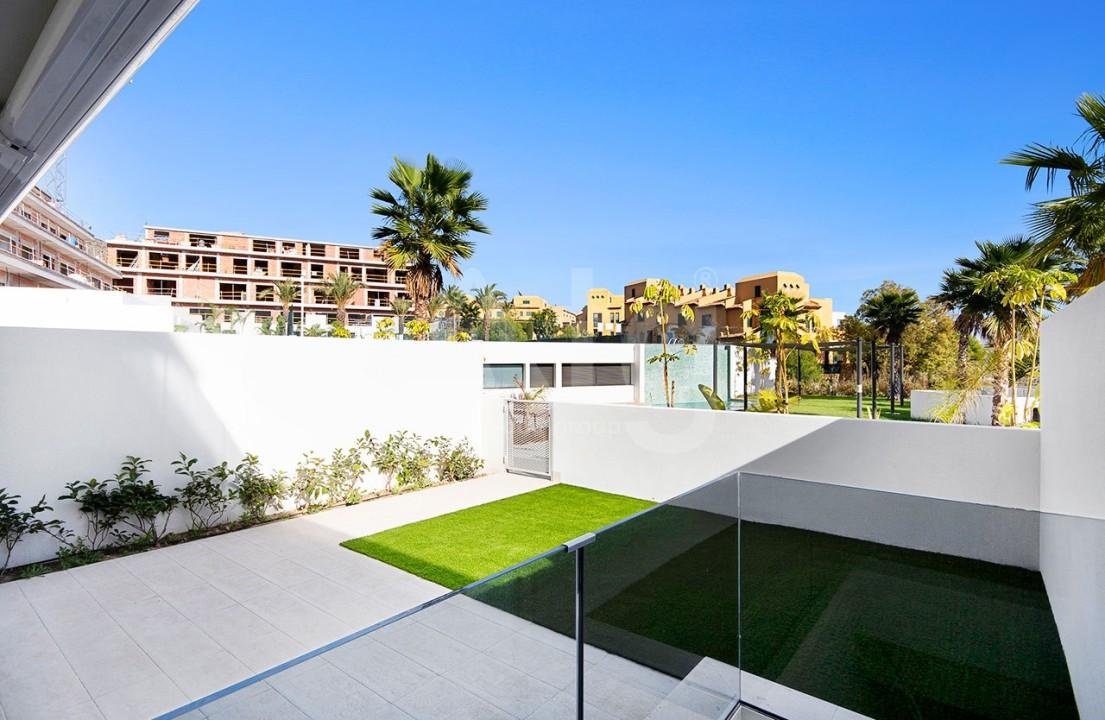Appartement de 2 chambres à Torrevieja - CYM116015 - 6