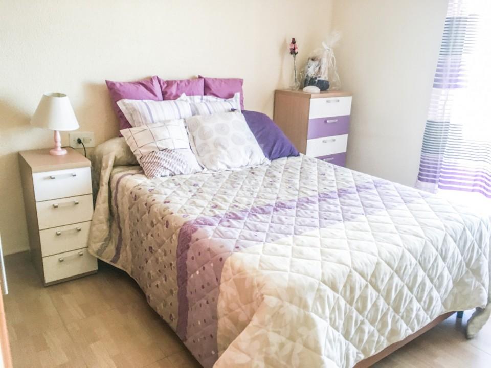 Appartement de 3 chambres à Torrevieja - W8706 - 12