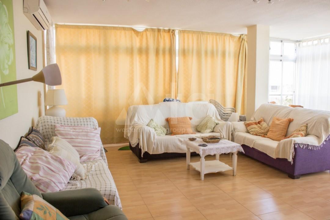 Appartement de 3 chambres à Torrevieja - W8706 - 9
