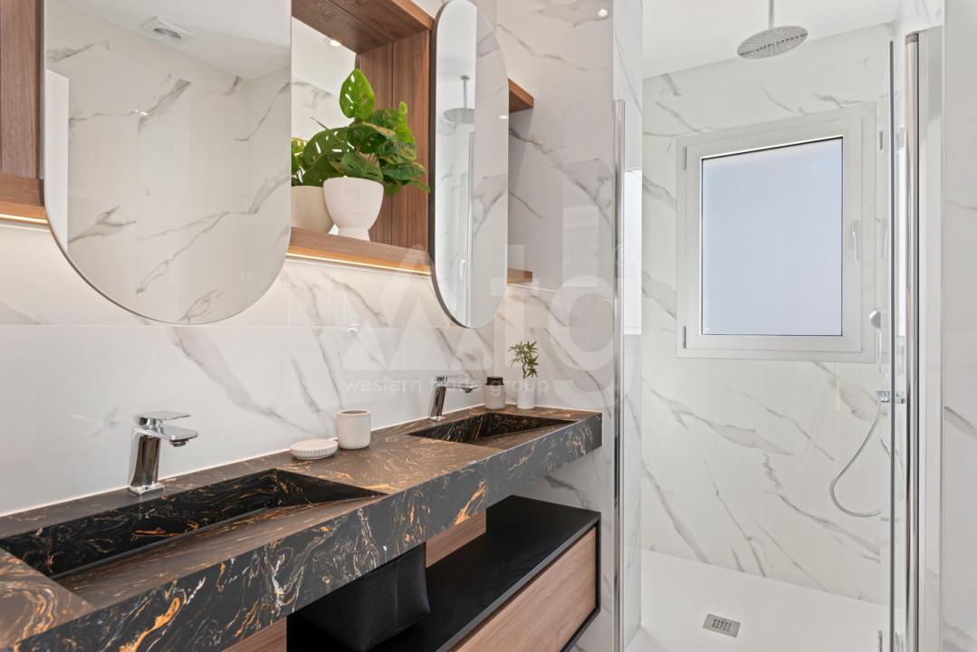 Appartement de 2 chambres à Villamartin - SLM1111674 - 17