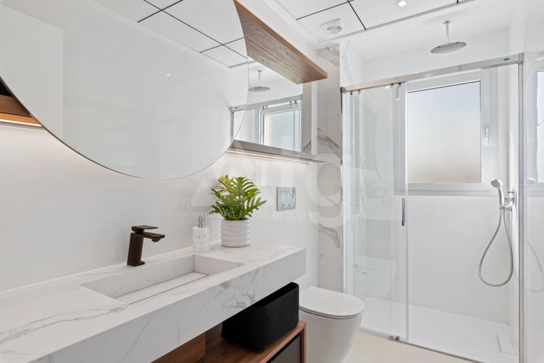 Appartement de 2 chambres à Villamartin - SLM1111674 - 18
