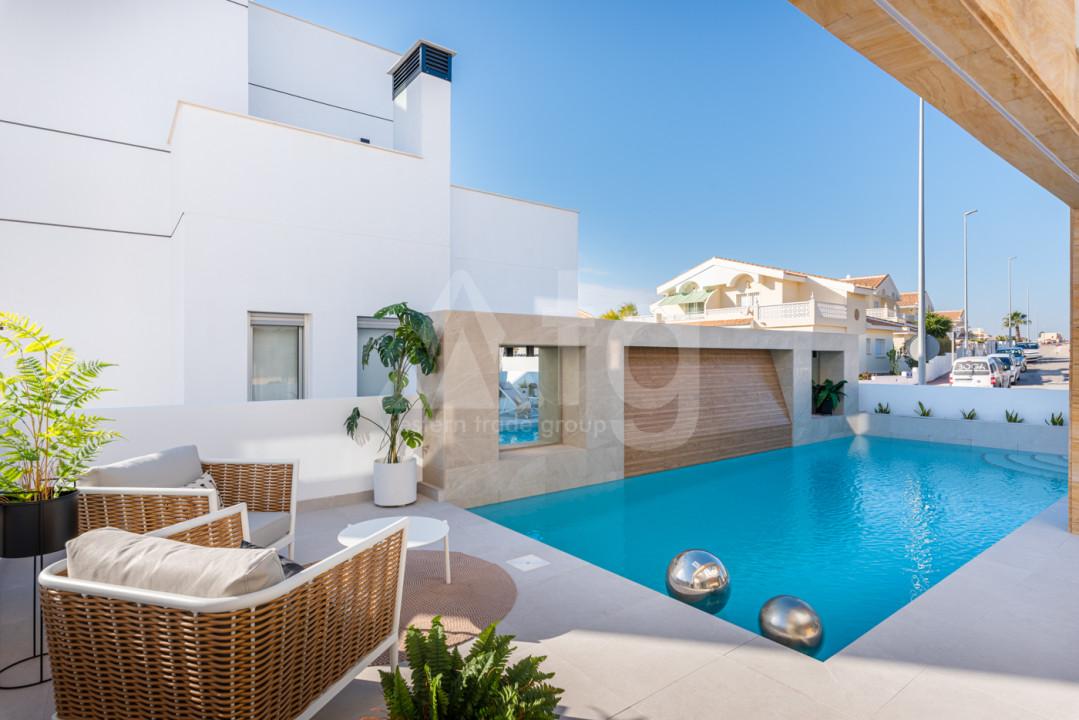 Appartement de 2 chambres à Villamartin - SLM1111674 - 4