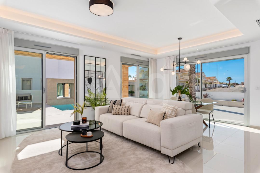 Appartement de 2 chambres à Villamartin - SLM1111674 - 5