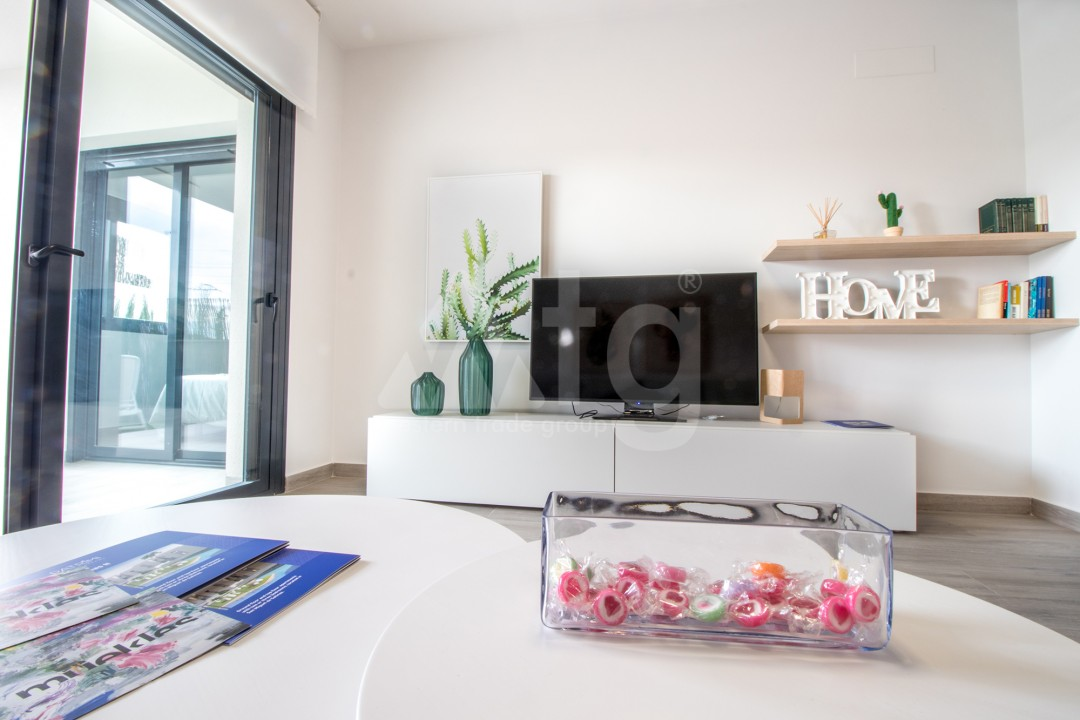 Appartement de 2 chambres à Villamartin - GM116720 - 12