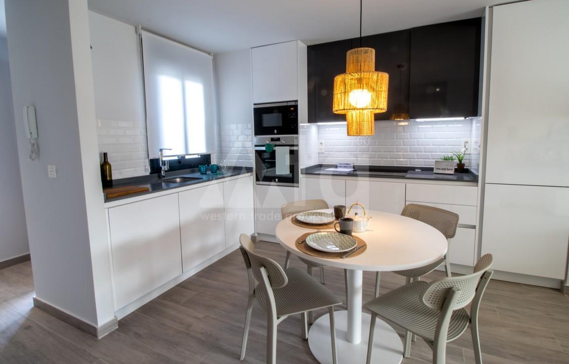 Appartement de 2 chambres à Villamartin - GM116720 - 17
