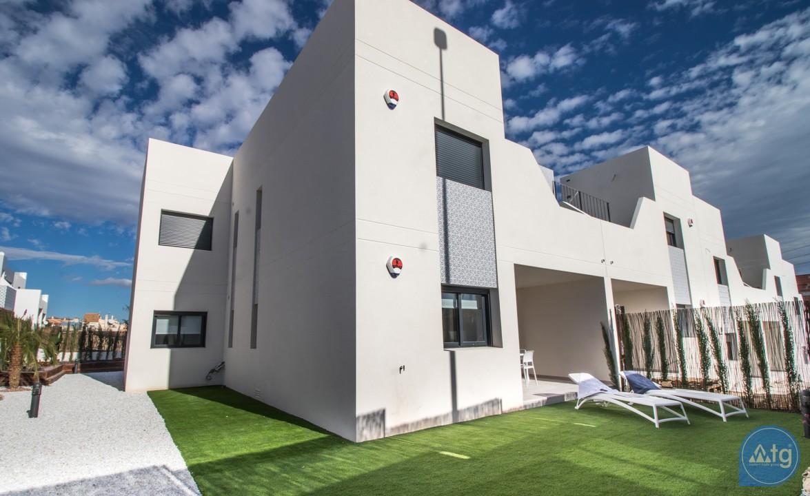 Appartement de 2 chambres à Villamartin - GM116721 - 1