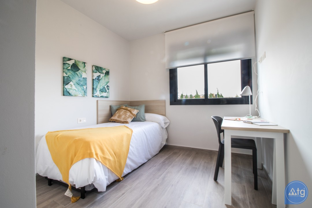 Appartement de 2 chambres à Villamartin - GM116721 - 12