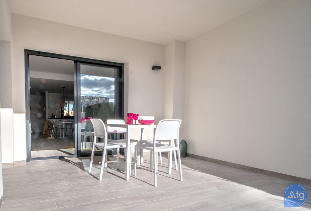 Appartement de 2 chambres à Villamartin - GM116721 - 6