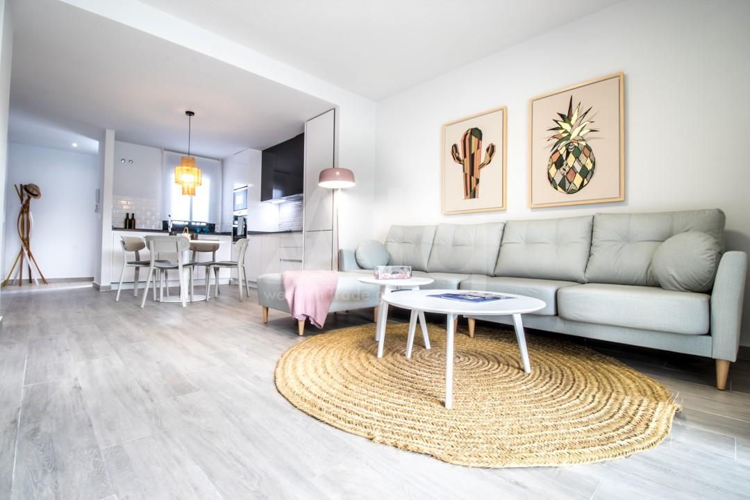 Appartement de 2 chambres à Villamartin - GM116721 - 8