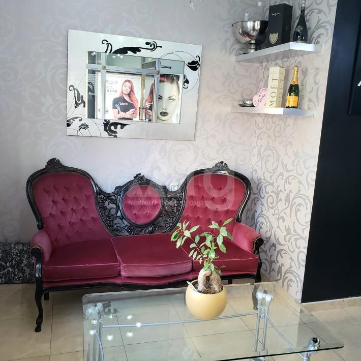 Appartement de 3 chambres à San Miguel de Salinas - SM8542 - 3