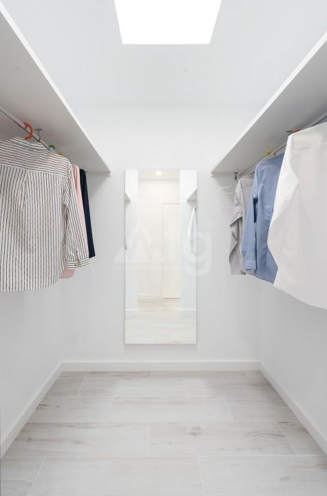 Appartement de 2 chambres à Benidorm - TM117016 - 7