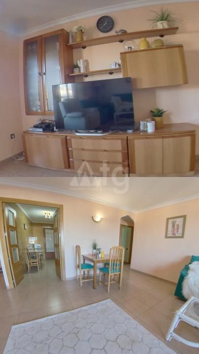 Appartement de 3 chambres à Torrevieja - W1110181 - 11