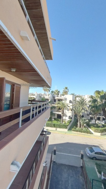 Appartement de 3 chambres à Torrevieja - W1110181 - 2