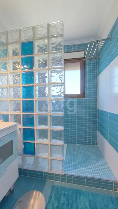 Appartement de 3 chambres à Torrevieja - W1110181 - 22