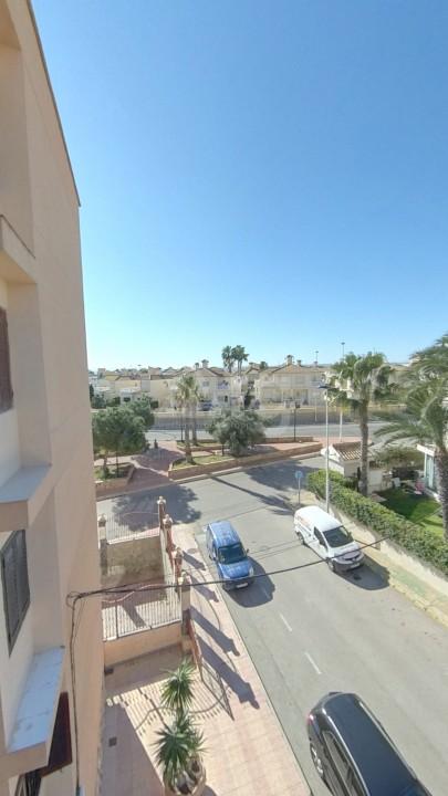 Appartement de 3 chambres à Torrevieja - W1110181 - 23