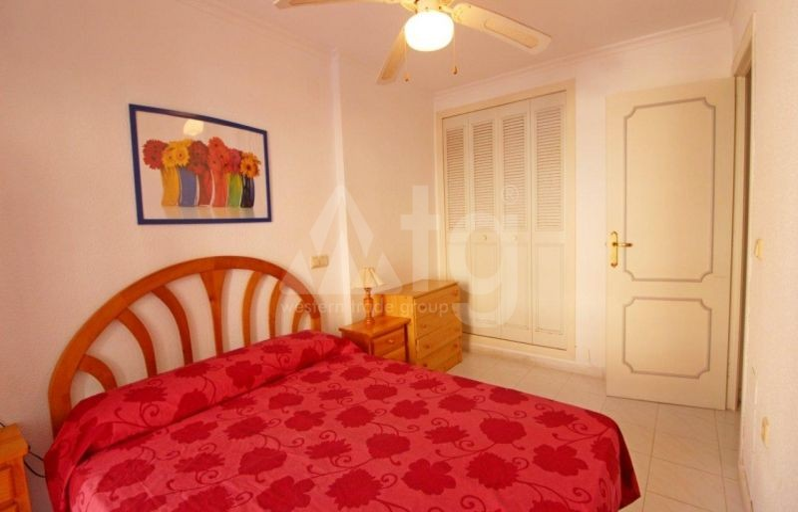 Appartement de 2 chambres à Denia - VP114920 - 17