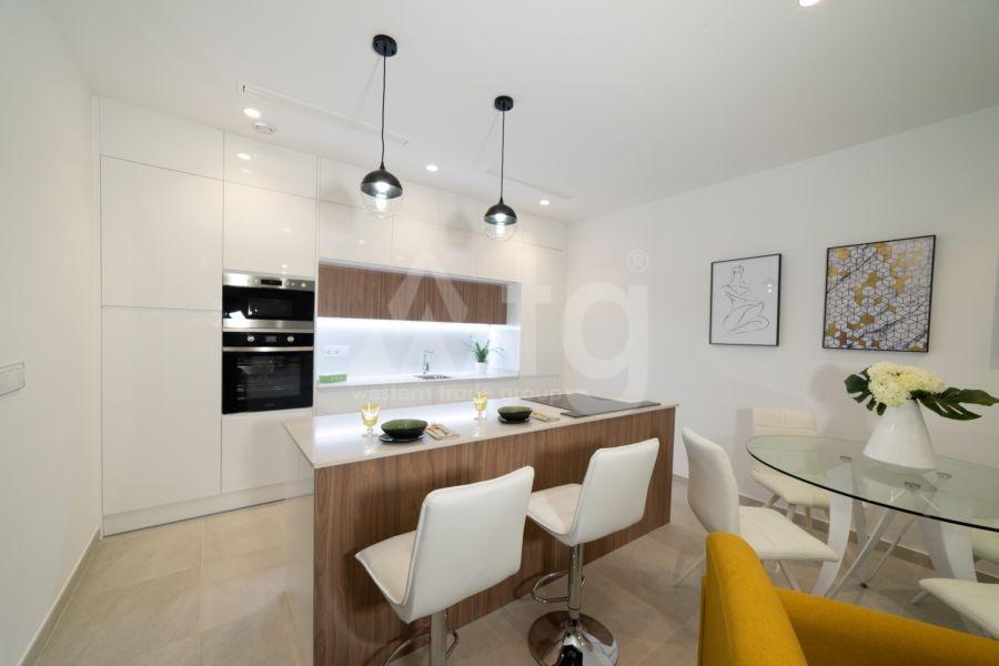 Appartement de 2 chambres à Torrevieja - AG2828 - 7