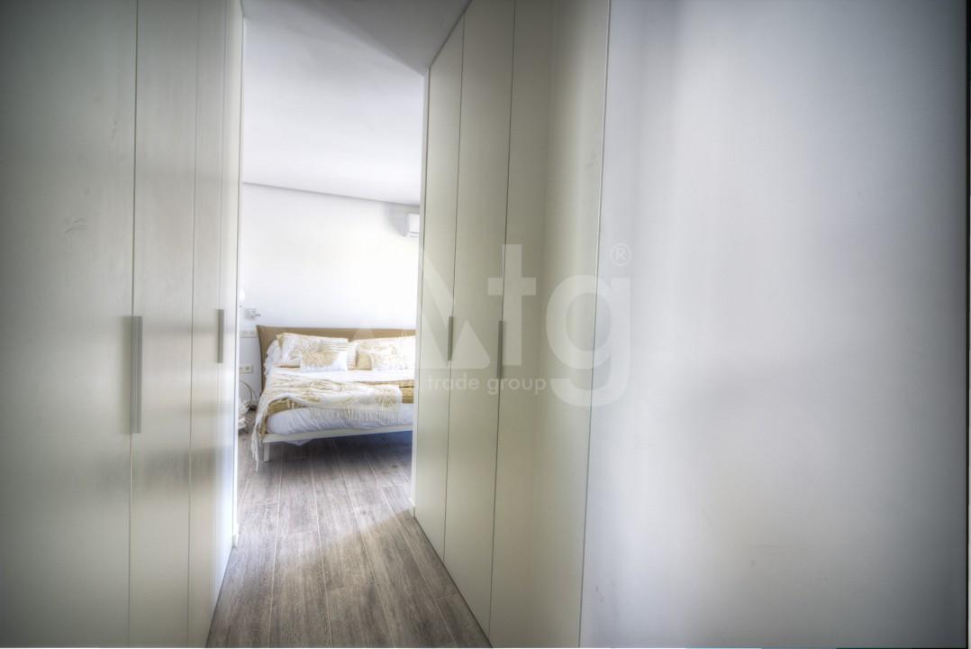 Appartement de 2 chambres à Benidorm - TM117026 - 15
