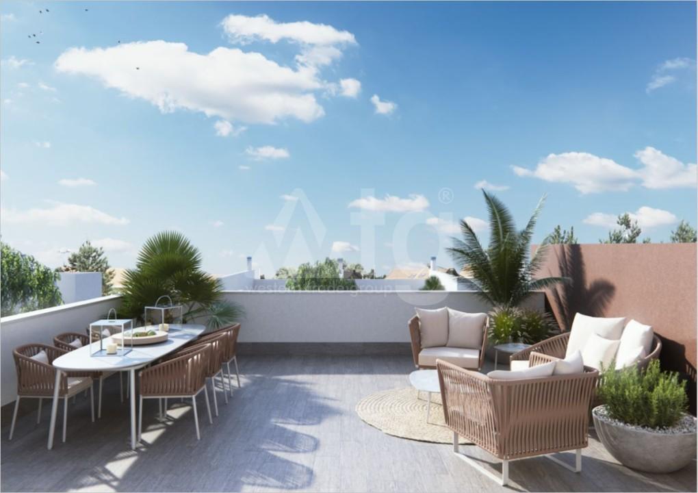 Appartement de 2 chambres à Murcia - OI7430 - 2