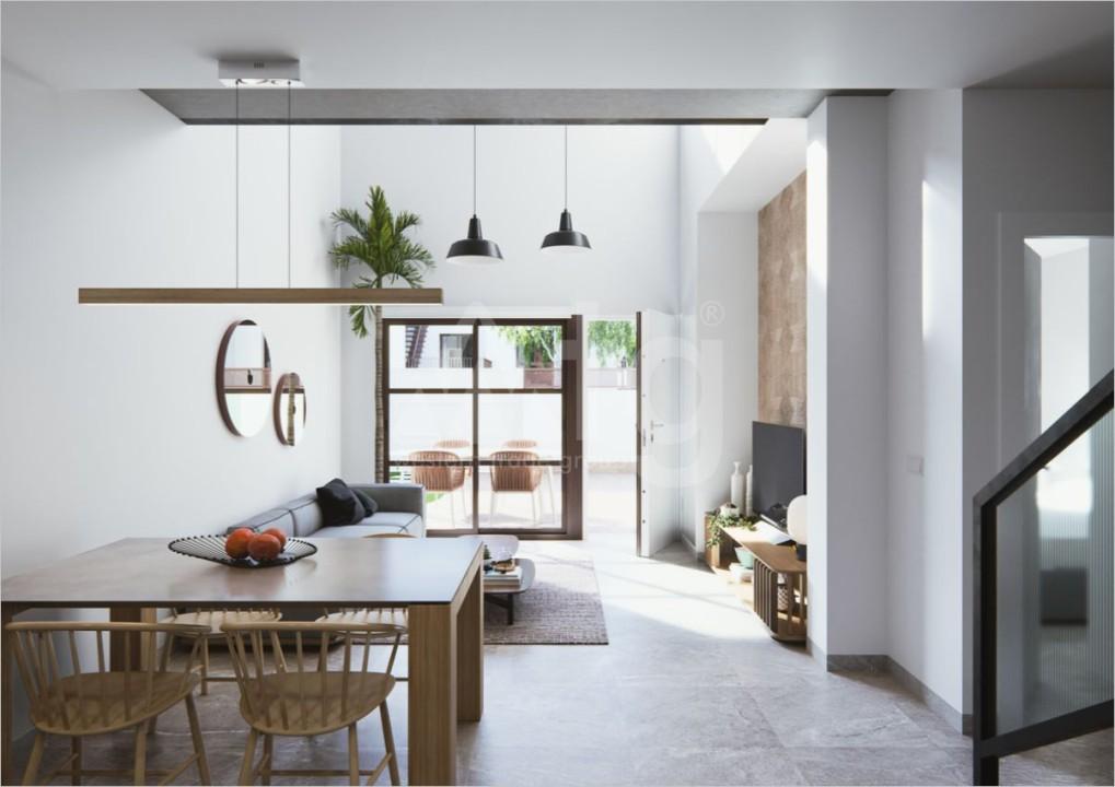 Appartement de 2 chambres à Murcia - OI7430 - 4