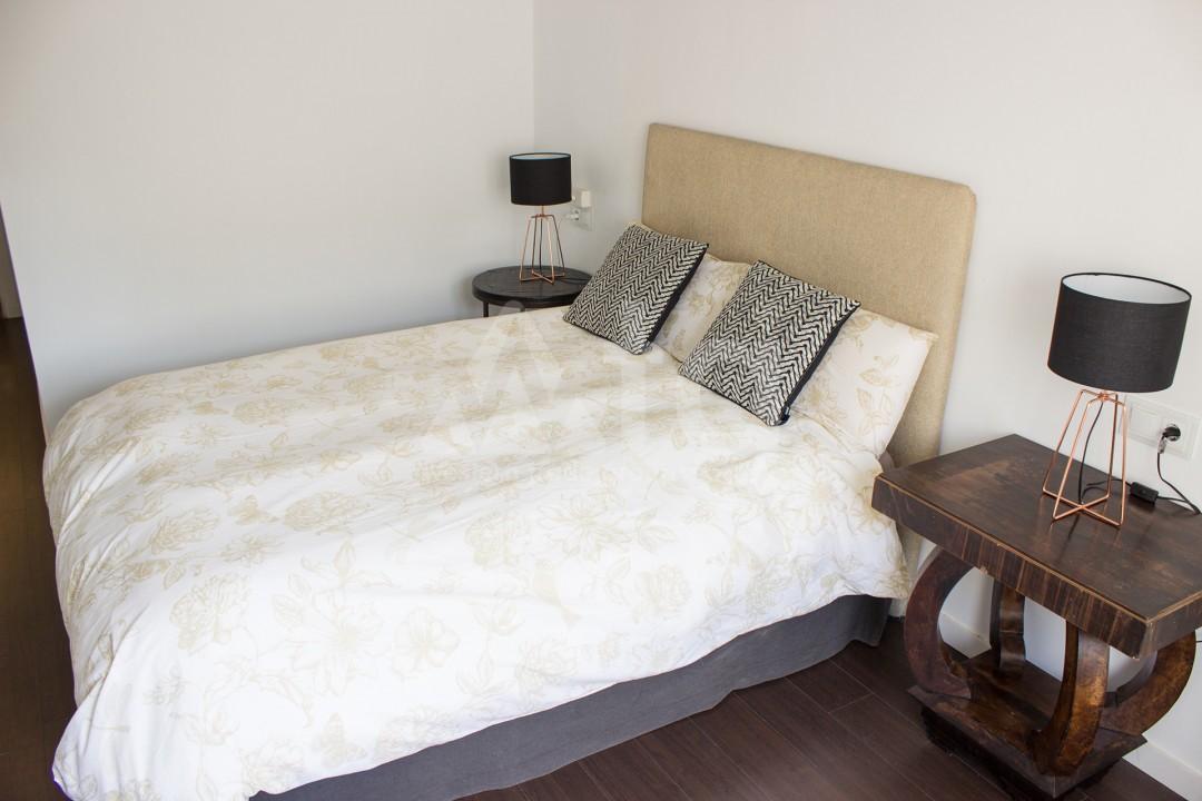 Appartement de 2 chambres à Torrevieja - AG4243 - 10