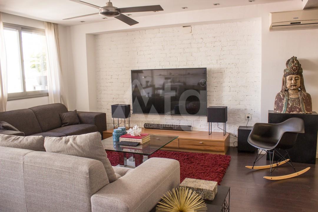 Appartement de 2 chambres à Torrevieja - AG4243 - 3