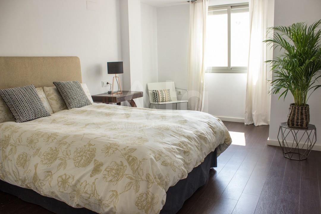 Appartement de 2 chambres à Torrevieja - AG4243 - 4