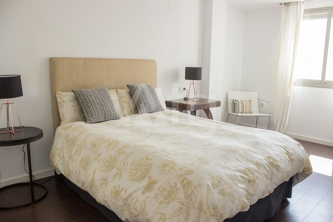 Appartement de 2 chambres à Torrevieja - AG4243 - 5