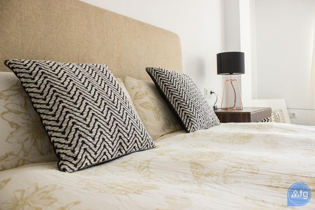 Appartement de 2 chambres à Torrevieja - AG4243 - 6