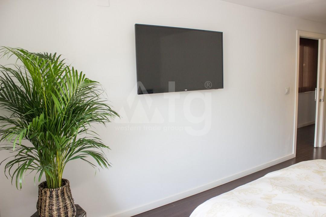 Appartement de 2 chambres à Torrevieja - AG4243 - 7