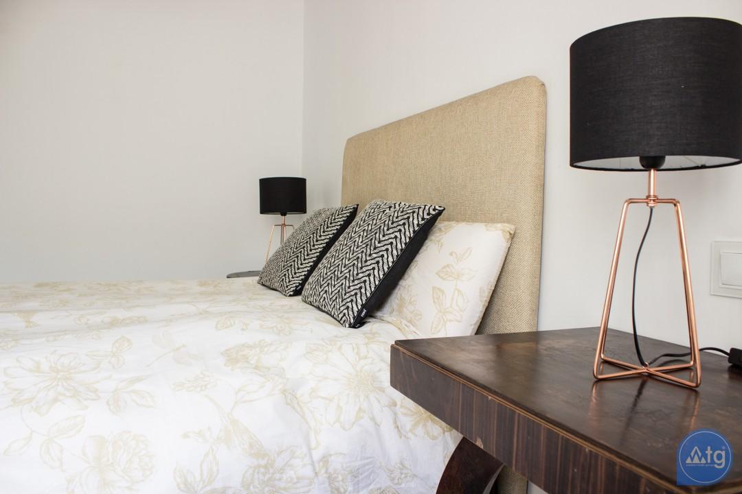 Appartement de 2 chambres à Torrevieja - AG4243 - 9