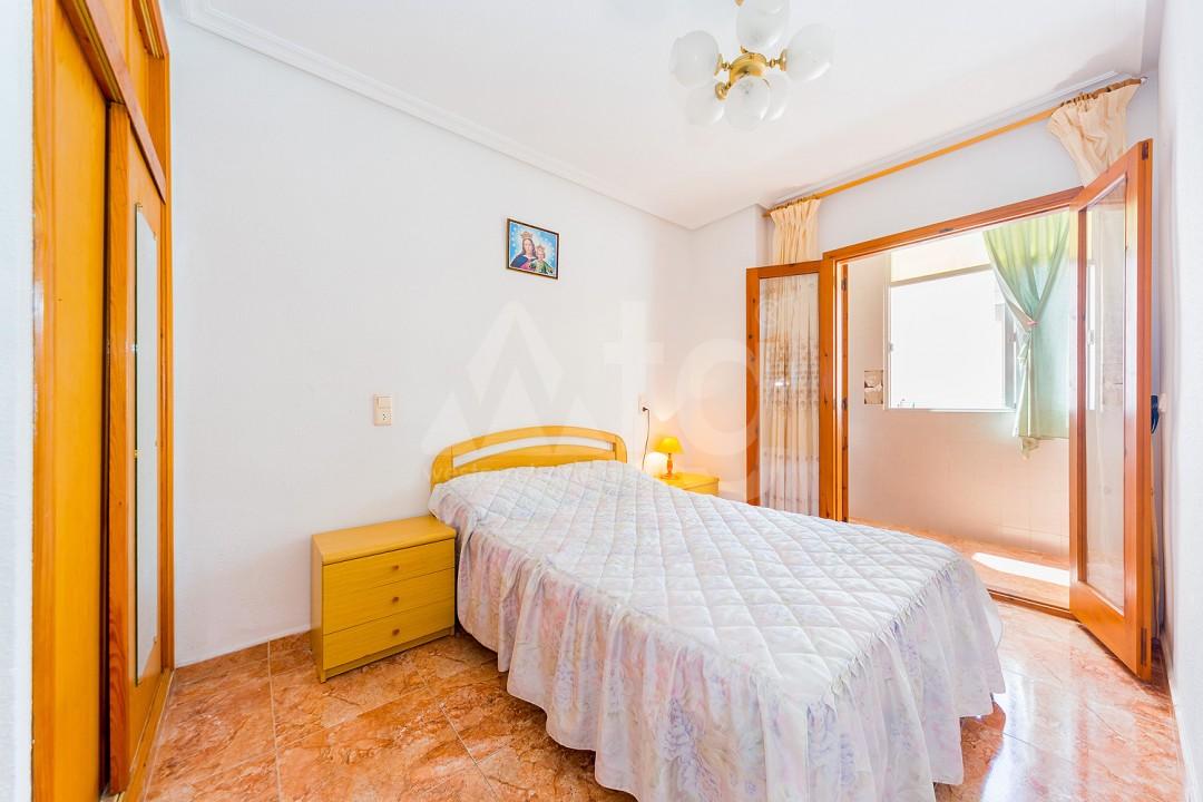 Appartement de 2 chambres à Torrevieja - AG4328 - 12