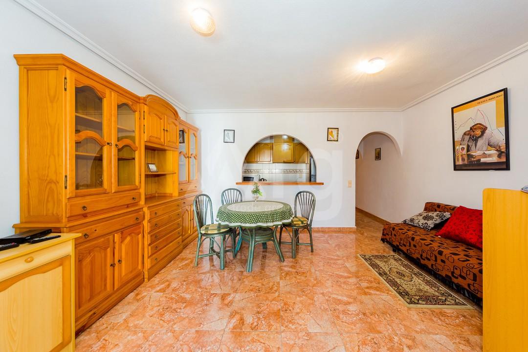 Appartement de 2 chambres à Torrevieja - AG4328 - 15