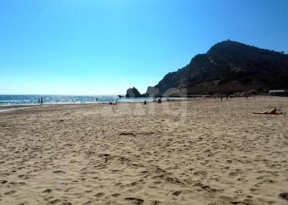 Appartement de 2 chambres à Torrevieja - AG4328 - 8