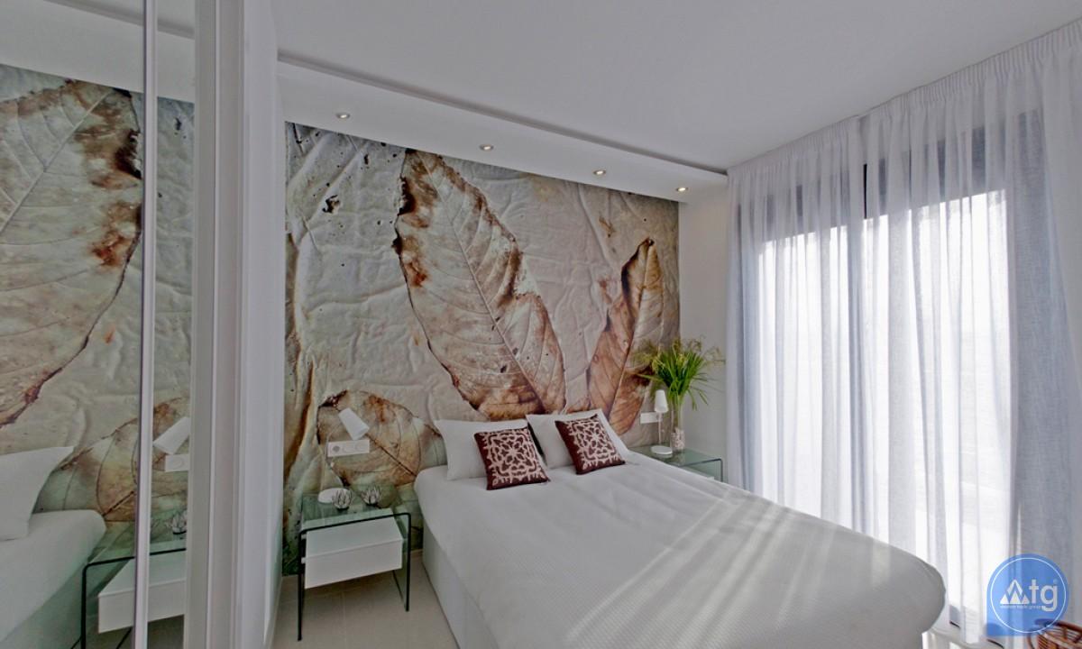Appartement de 2 chambres à Torrevieja - ARCR0488 - 7