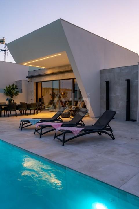 Appartement de 3 chambres à Torrevieja - AG4327 - 5