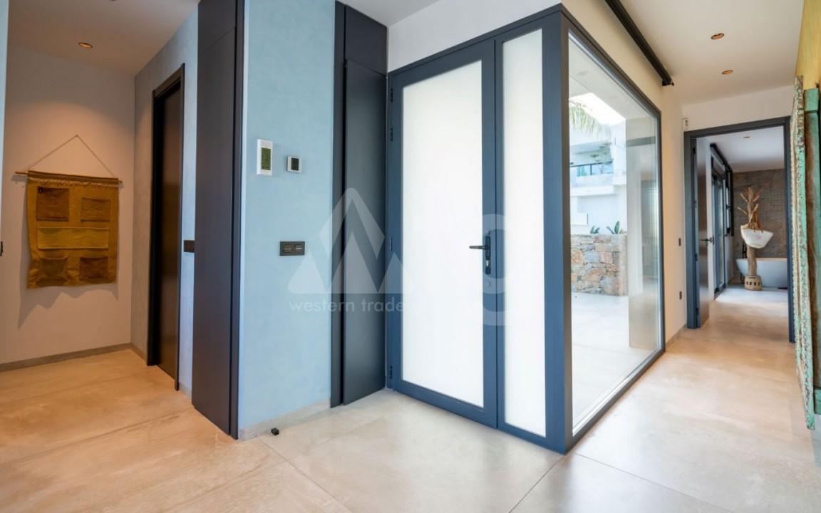 Appartement de 3 chambres à Torrevieja - AG4327 - 7