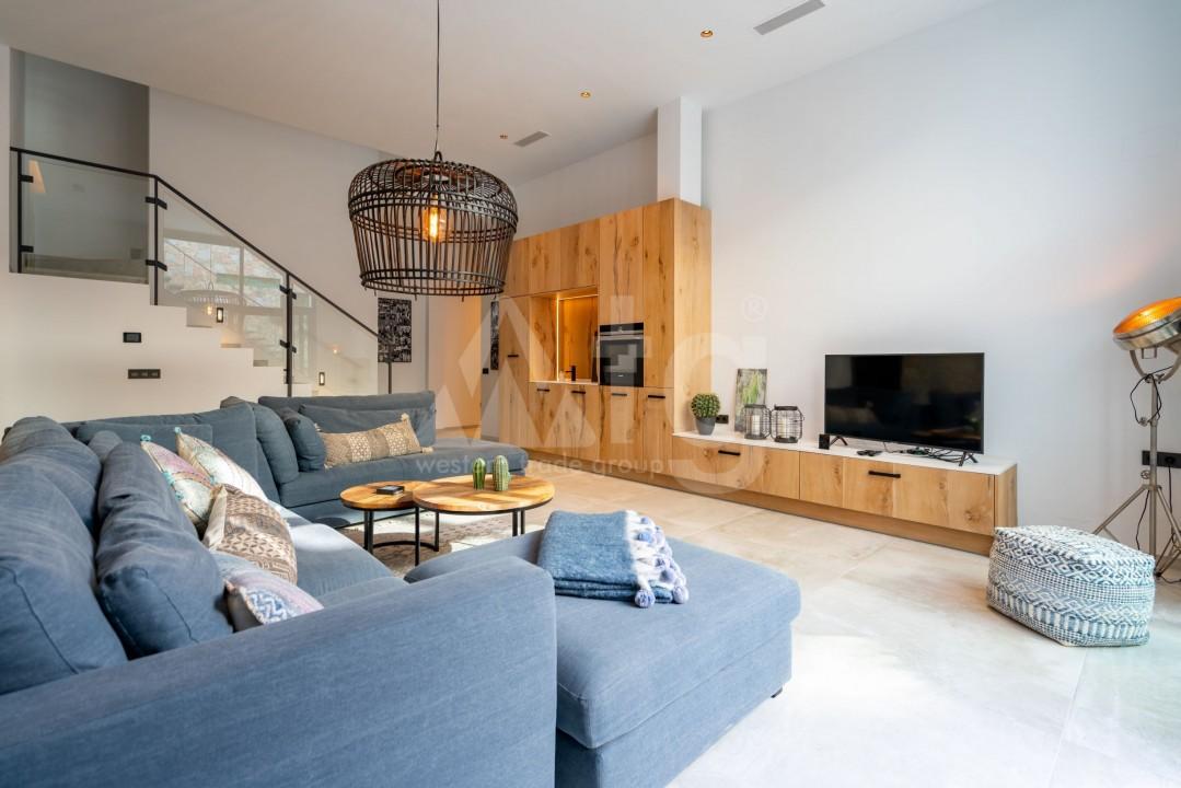 Appartement de 3 chambres à Torrevieja - AG4327 - 9