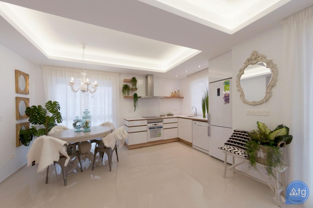 Appartement de 2 chambres à Ciudad Quesada - ER117637 - 3