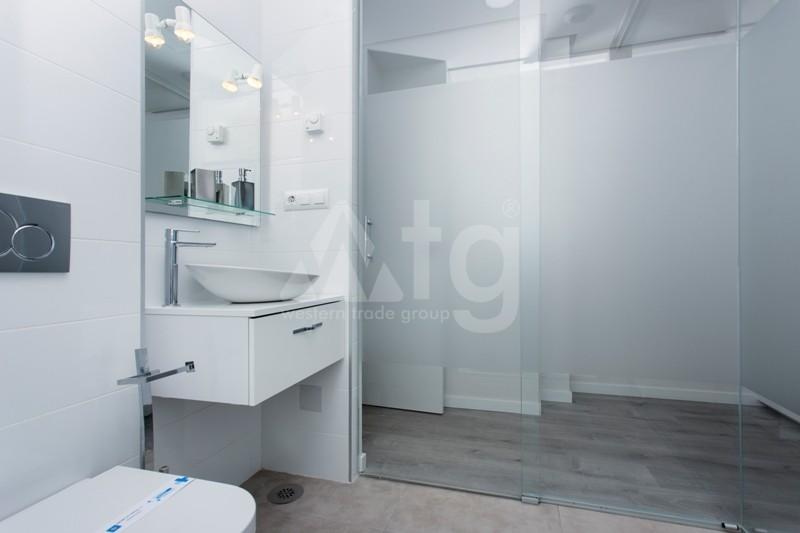 Appartement de 2 chambres à Murcia - OI7412 - 10