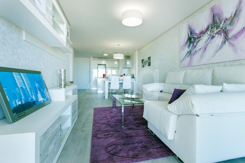 Appartement de 2 chambres à Murcia - OI7412 - 2