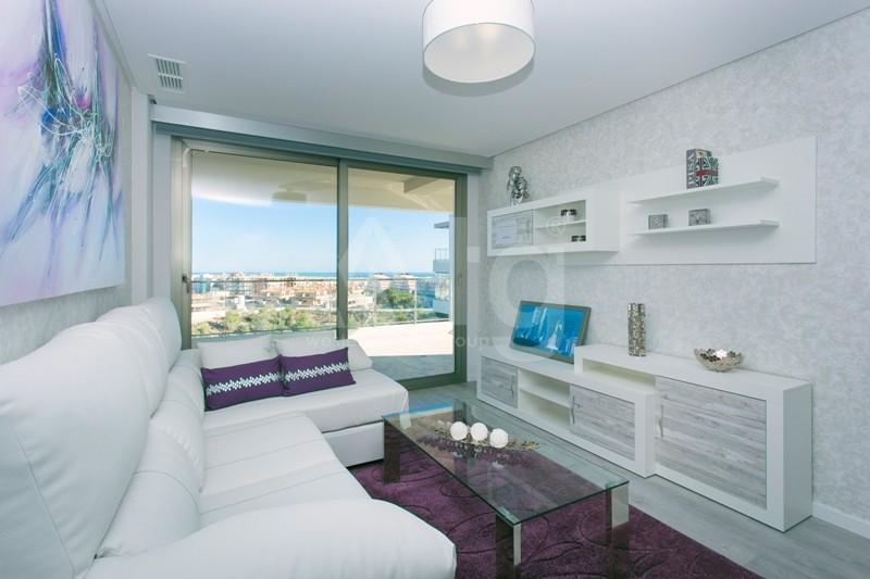 Appartement de 2 chambres à Murcia - OI7412 - 3