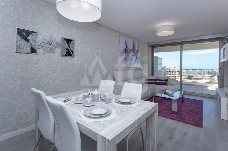 Appartement de 2 chambres à Murcia - OI7412 - 4
