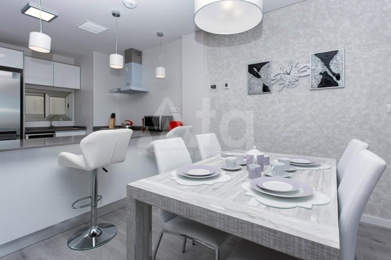 Appartement de 2 chambres à Murcia - OI7412 - 5
