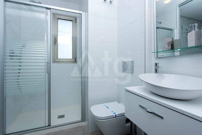 Appartement de 2 chambres à Murcia - OI7412 - 9