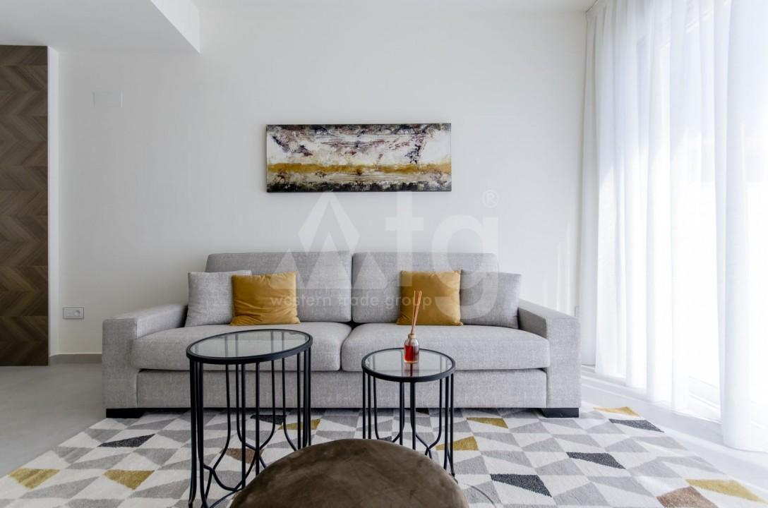 Appartement de 2 chambres à Murcia - OI7422 - 5