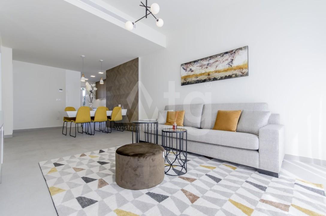 Appartement de 2 chambres à Murcia - OI7422 - 6