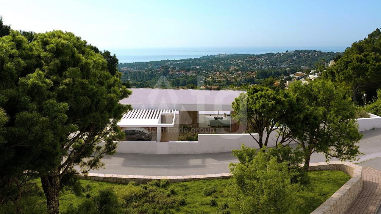 Appartement de 2 chambres à Torrevieja - AGI115573 - 10