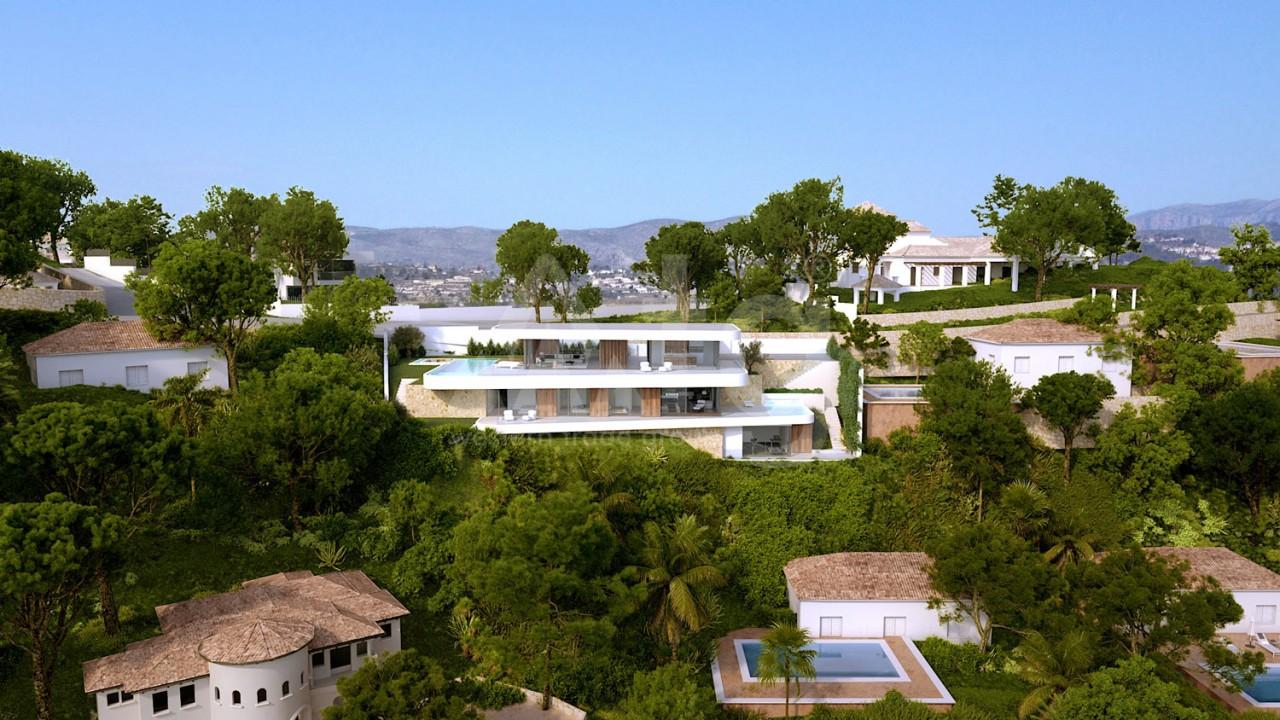 Appartement de 2 chambres à Torrevieja - AGI115573 - 11